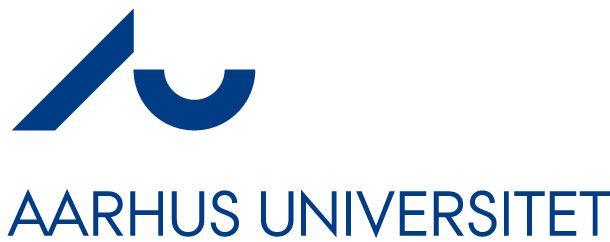 1508 – Århus Universitet identity
