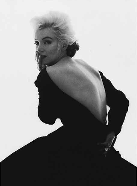 Marilyn en estado puro | Fotogalería | Cultura | EL PAÍS