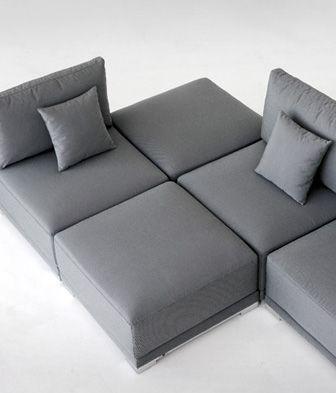 25 best ideas about modular couch on pinterest modular