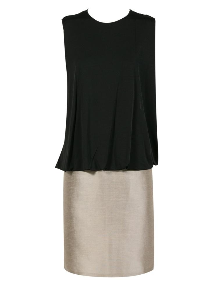 http://www.amayaarzuaga.com/amaya-eshop/productos/ficha/vestidos/430/