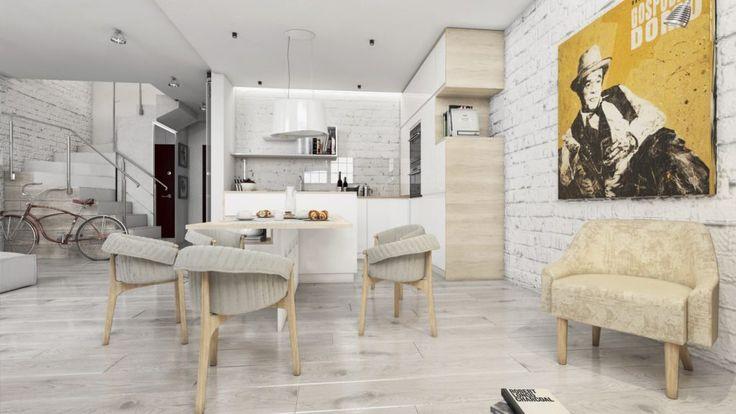 nowoczesna-STODOLA-loft-MLA-HOUSE-03