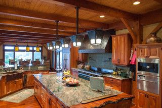 Kitchens House Ideas Design Ideas Dream House Kitchen Design