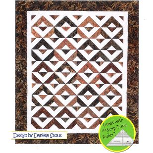 I Found This Pattern Quot Simplicity Quot At Cozy Quilts Com It