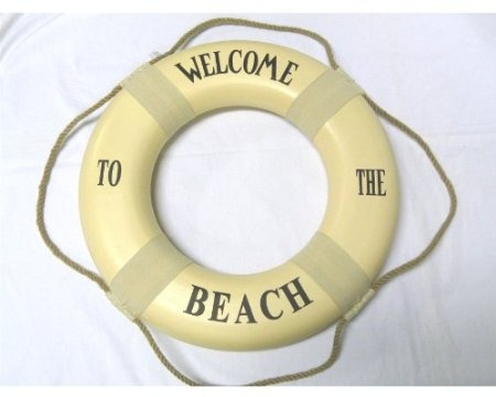 29 best Life ring images on Pinterest   Life preserver, Life savers ...