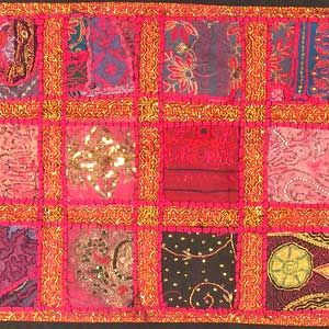 Find This Pin And More On Tapestries, Screens, Wall Hangings, Rugs By  Sandra68a.