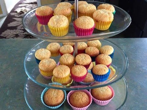 Ingridients are 76 g of room temperature butter 150 g granulated sugar 1 can condensed milk 1/2 cup flour 2 eggs 2 cups dessiccated coconut 1 tsp of vanilla
