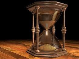 reloj de arena animado - Buscar con Google