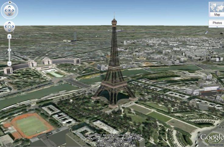 The Best Google Earth Pro Online Ideas On Pinterest Google - Google earth online