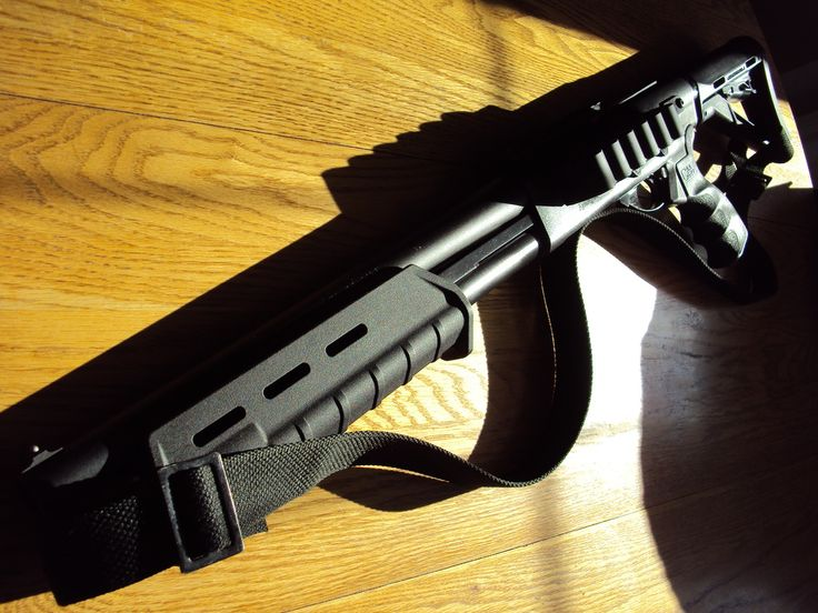 1000 images about firearms on pinterest patriots glock