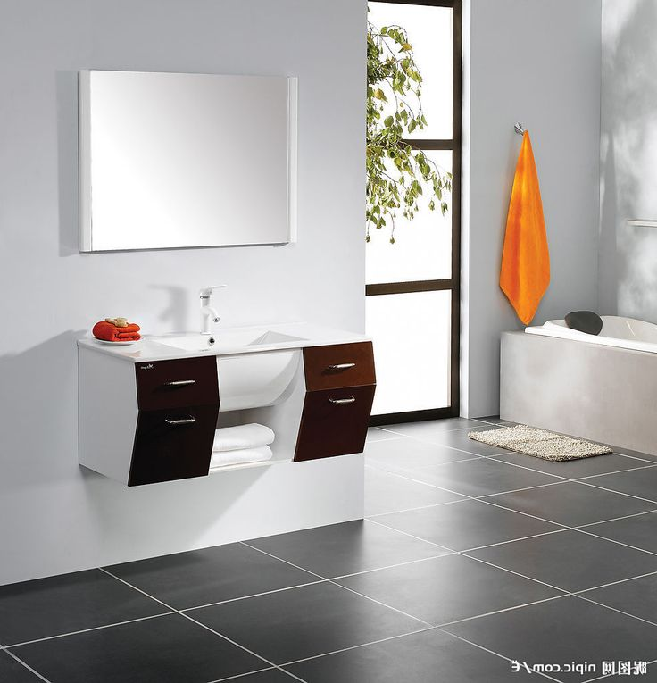 when you decide to renew your old bathroom you will find a lot of problems and the most common problem is the bathroom suppliers because it take the biggest part of the bathroom and effect on the whole room so you have to search a lot for suppliers for you and you the only who can know the best one for your bathroom because every one of us has special personality and like special design so I will help you in this post and will share with you the most beautiful luxury bathroom suppliers ideas