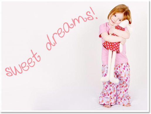 Kids Fashion Photography (pyjamas) for 'Little Toot Creations'.