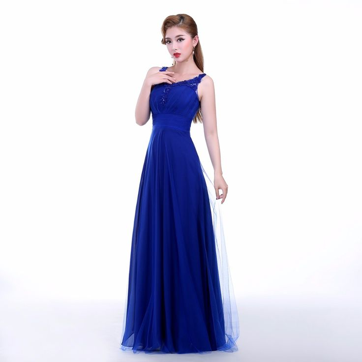 Cheap prom dress from china