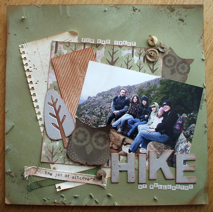 1000 Images About Ͼ� Camping Hiking On Pinterest: 1000+ Images About Hiking On Pinterest