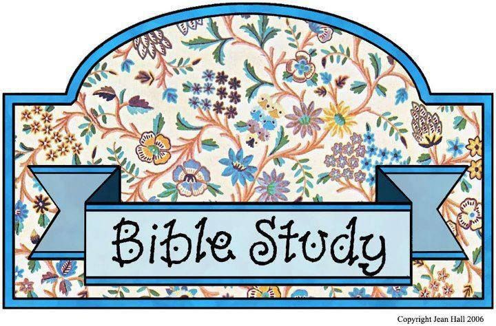 Christian Books, Bibles, Gifts & more. - Christianbook.com