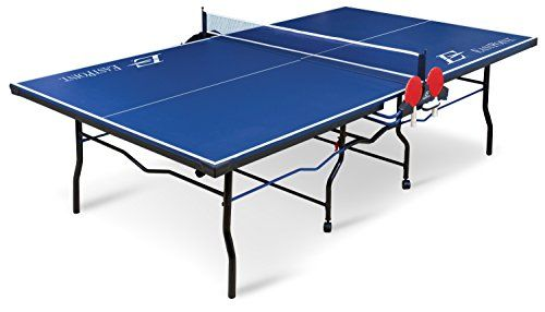 EastPoint Sports 3000 Table Tennis Table