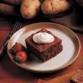 Image result for Martha Stewart Idaho potato cake