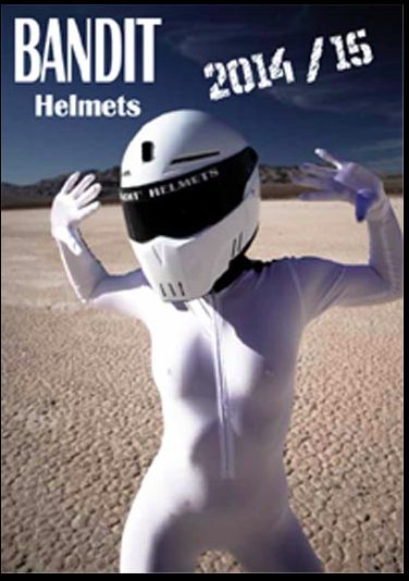 Best Helmets Images On Pinterest Motorcycle Helmets Custom - Custom motorcycle helmet stickers and decalssimpson motorcycle helmets