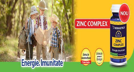 http://herbashop.ro/produs/zinc-complex-organic