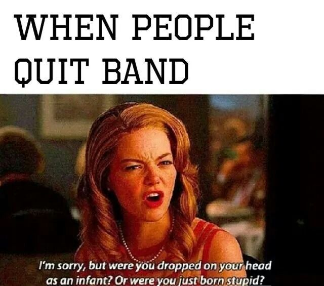 35d4d6f40e06076bdea25abdc895f8be music memes sporty 155 best music memes images on pinterest band memes, bands and