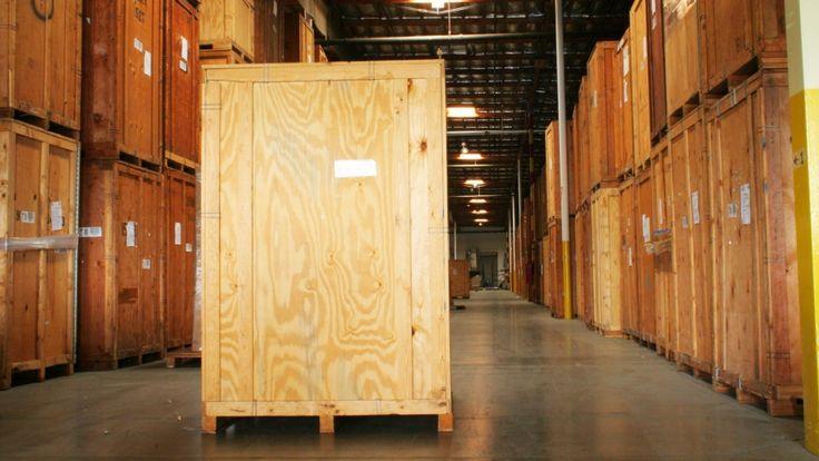 Choosing Storage Options