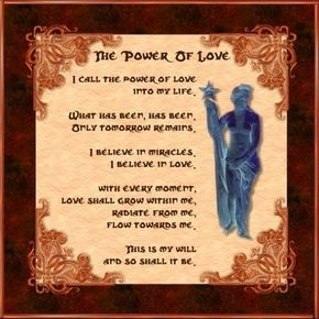 Check out http://www.divinelovespells.org/ for love spells and wiccan spells that really work performed by Lee Ann.Money, luck, protection and customized spells are offered as well.