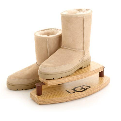UGG Ultra Short Boots 5225 Sand  http://uggbootshub.com/ugg-boots-short-ugg-ultra-short-boots-5225-c-18_55.html