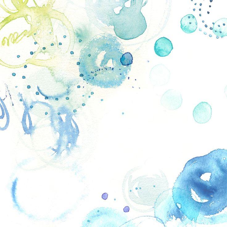 Mizue Hirano iPad Wallpaper
