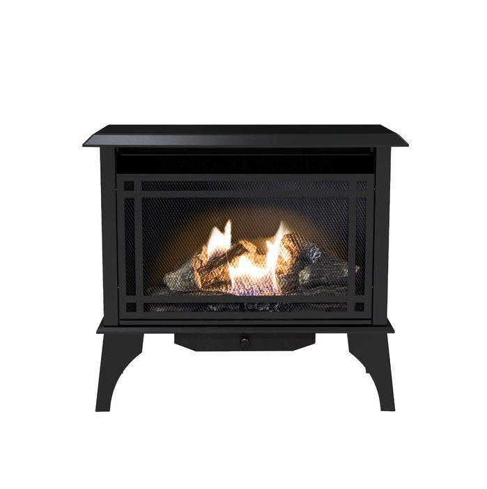 1000 Ideas About Vent Free Gas Fireplace On Pinterest Gas Fireplaces Gas Fireplace Logs And