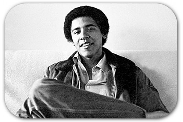 Barack in the day...: Celebrity Unique, Presidents Obama, Young Obama, Barack Obama 1980 10, U.S. Presidents, Beauty People, Young Barack, Barack Obama198010, Obama Young