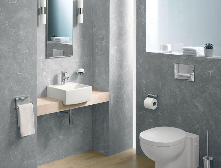 25+ legjobb ötlet a következőről Spiegelschränke Fürs Bad a - badmöbel kleines badezimmer