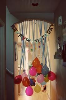 Bday #birthdays, #parties, #events, #decorations, https://apps.facebook.com/yangutu
