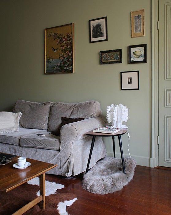 8 best Living room images on Pinterest Boconcept, Black glass and