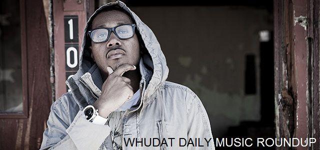 RU: Elzhi, Snoop Dogg, Hit-Boy x Kid Cudi, Big K.R.I.T. x Ludacris, TNGHT, Sendemast, Wiz Khalifa x Project Pat