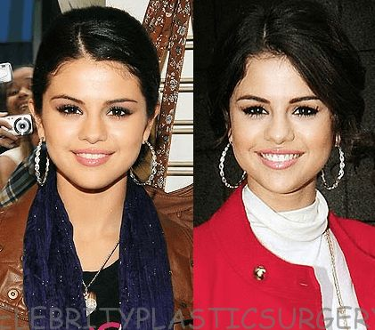 Selena Gomez Heart Lips Best 25+ Lip su...