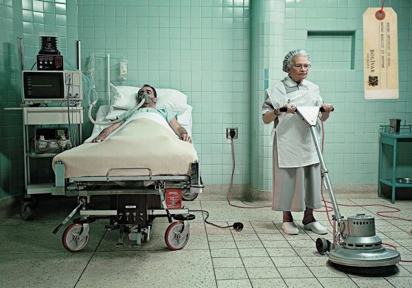 life-insurance-hospital-small-25413.jpg