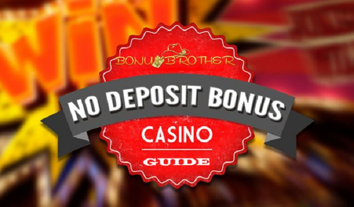 #casinocouponsonline are a best way to grab easy win at #onlinecasinos . Read more to find how to access match coupons in casino gaming and make it helpful.