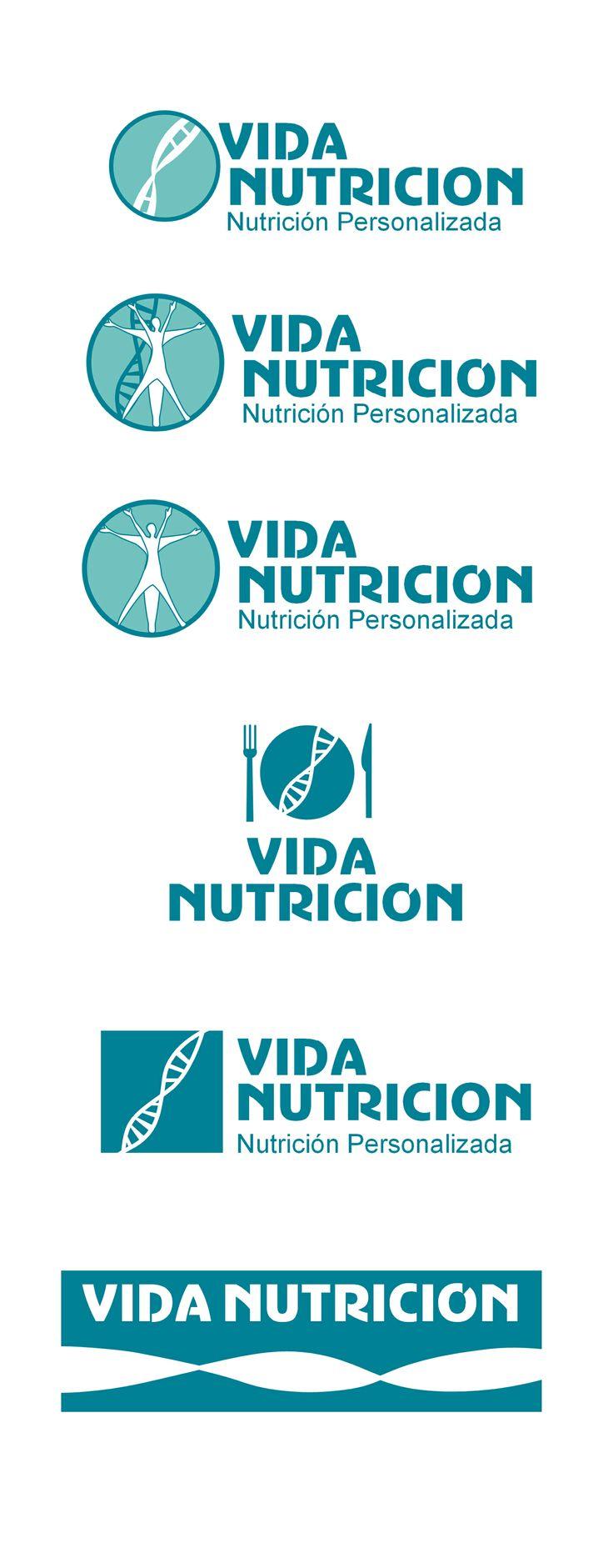 Clínica Nutrición del Genotipo. by Pablo Vergara