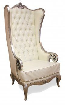 Lovely Wednesday U003d Wedding Chair Day From Chichi Furniture; Planning Your Spring  Wedding, Make Sure