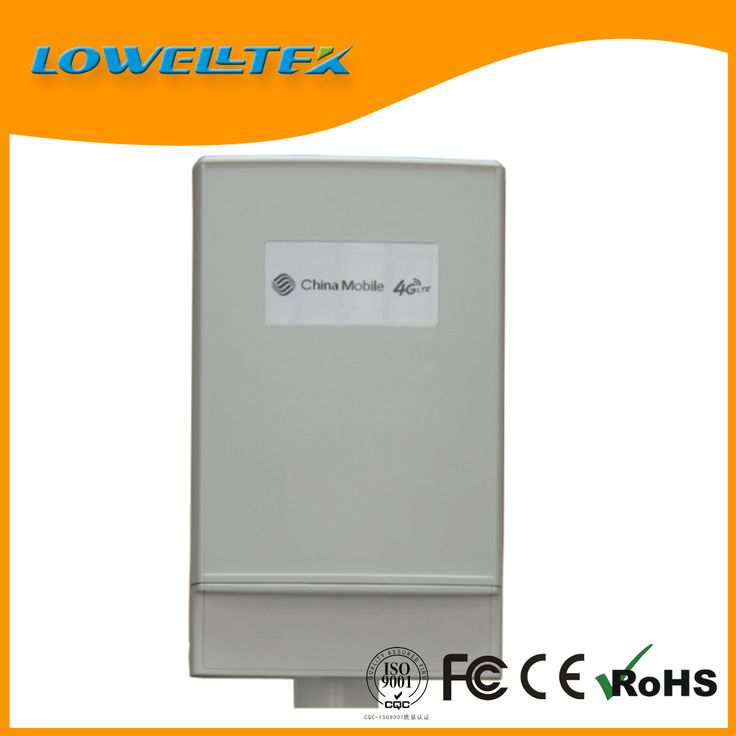 """""""Factory original wholesale price 4G LTE wifi router, 4g lte outdoor cpe/"""""""