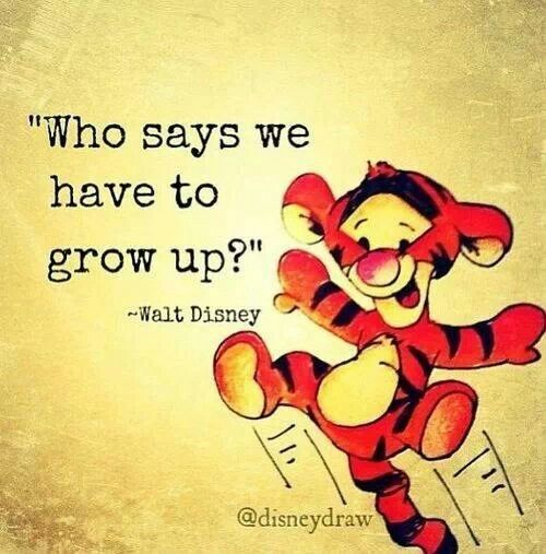 Best 25+ Cute disney quotes ideas on Pinterest | Best ...