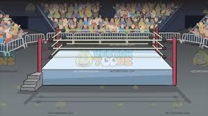 Image result for wrestling ring abstract