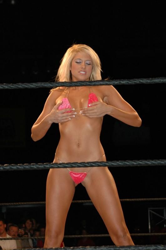 Vintage wwe nude diva videos for