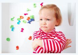 toddlers preschoolers development behavioral understanding your year olds mood swings