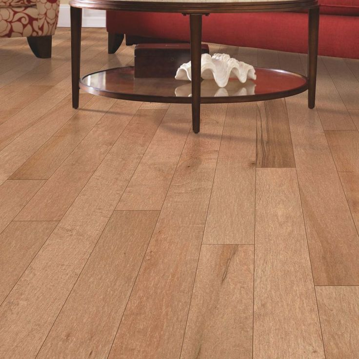 25 Best Ideas About Maple Hardwood Floors On Pinterest: 25+ Best Ideas About Mohawk Hardwood Flooring On Pinterest