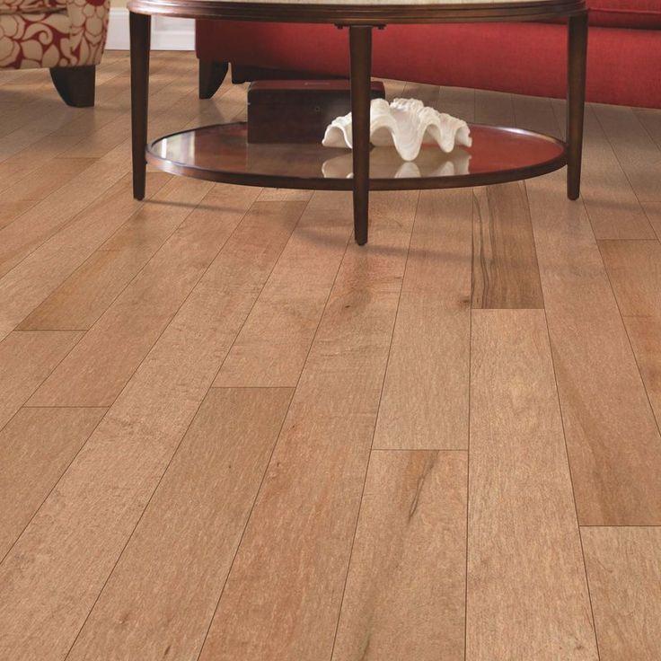 New Gray Stained Maple Floors: 25+ Best Ideas About Mohawk Hardwood Flooring On Pinterest