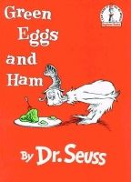 Green Eggs and Ham Reader's Theater Script: Number of Characters: 2 Information: There are exactly 50 different words in this script. Great for fluency practice!