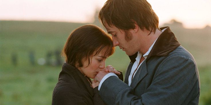 Romantiske filmar - filmweb