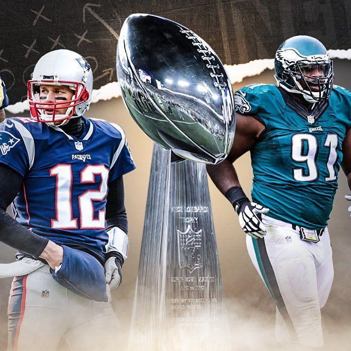 Philadelphia Seo Expert Digital Marketing Agency Philadelphia Eagles Eagles Super Bowl Go Eagles