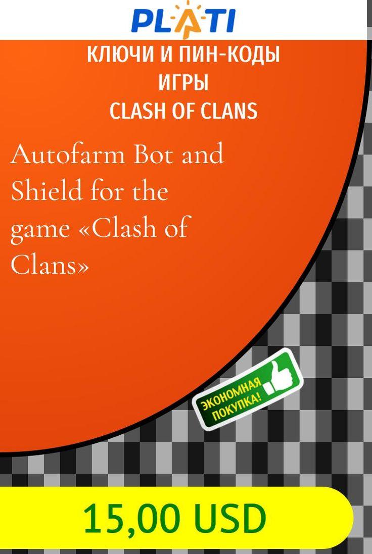 best ideas Clash Of Clans Game Clash