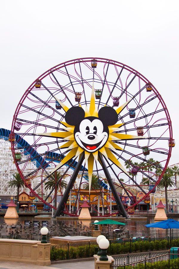 7 Dreamy Airbnb Anaheim Vacation Rentals March 2020 Anaheim California Anaheim Vacation